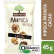 pipoca-organica-mae-terra-nupoca-cacau-45g-SP-696757-0