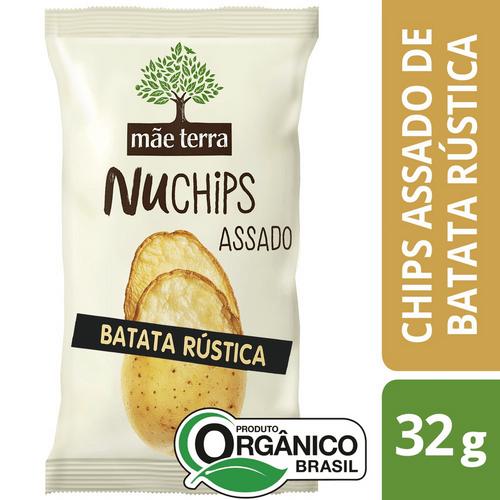 chips-organico-mae-terra-nuchips-batata-rustica-SP-696706-0
