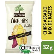 chips-organico-mae-terra-nuchips-batata-doce-mandioquinha-e-batata-32g-SP-696692-0