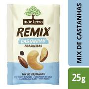 mix-de-castanhas-mae-terra-castanhas-brasileiras-25gr-unilever-SP-659541-0
