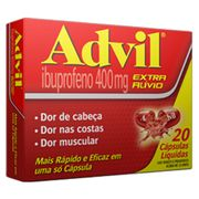 Advil-400mg-20-capsulas-Drogaria-SP-506648-1