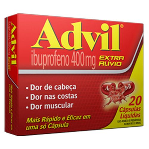 Advil-400mg-20-capsulas-Drogaria-SP-506648-1
