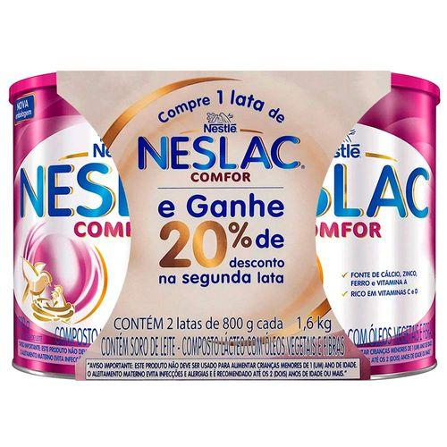 kit-composto-lacteo-neslac-comfor-800g-2-unidades-Drogaria-SP-699349