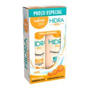 kit-salon-line-hidra-mel-shampoo-300ml--condicionador-300ml-Drogaria-SP-697770