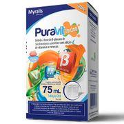 puravit-imune-myralis-sabor-morango-75ml-Drogaria-SP-698270