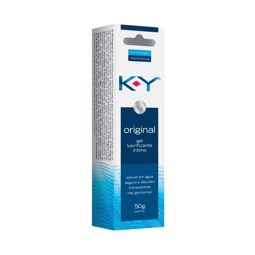 gel-lubrificante-k-y-50g-Drogaria-SP-99880
