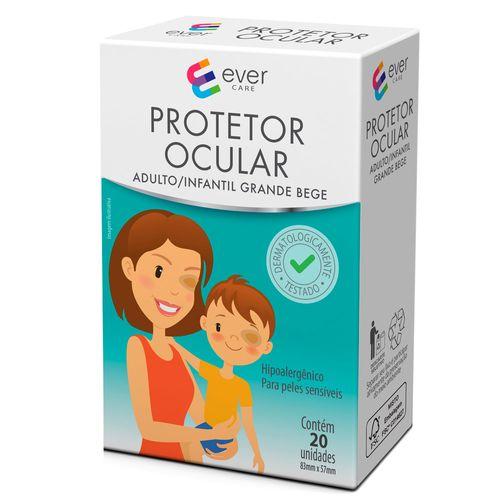 protetor-ocular-adulto-infantil-ever-care-grande-bege-20-unidades-Drogaria-SP-697001