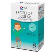 protetor-ocular-infantil-ever-care-pequeno-40-unidades-Drogaria-SP-696978