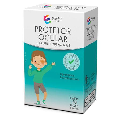 protetor-ocular-infantil-ever-care-pequeno-bege-20-unidades-Drogaria-SP-696994