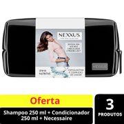 kIt-nexxus-nutritive-shampoo-250ml--condicionador-250ml-necessaire-Drogaria-SP-699632-1