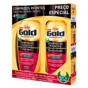 kit-niely-gold-compridos-mais-fortes-shampoo-300ml--condicionador-200ml-Drogaria-SP-681113