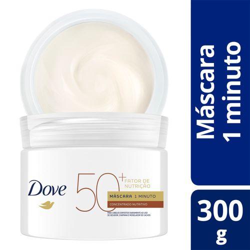 mascara-de-tratamento-dove-fator-50-concentrado-nutritivo-300g-Drogaria-SP-696072-1