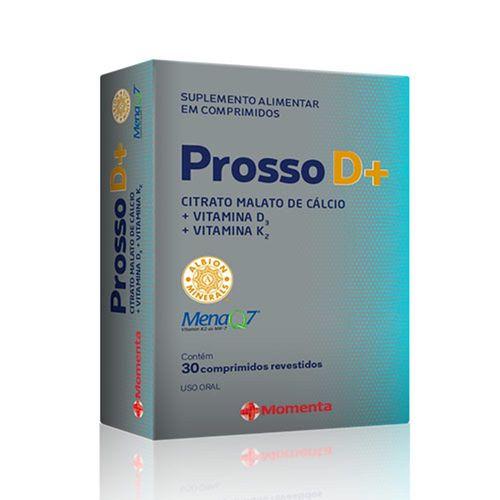 prosso-d--30-comprimidos-Drogaria-SP-687855