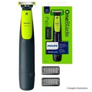 aparelho-barbeador-philips-oneblade-qp210-50-1-unidade-drogaria-sp-676721