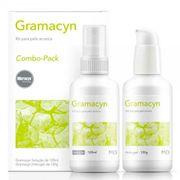 kit-gramacyn-pele-acneica-solucao-120ml--hidrogel-120g-drogaria-sp-676063