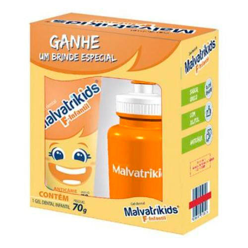 kit-malvatrikids-creme-dental-infantil-70g--squeeze-drogaria-sp-675890