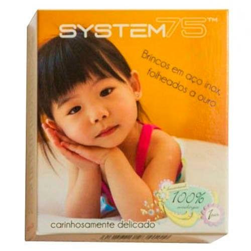 brinco-infantil-system-75-bolinha-drogaria-sp-677442-drogaria-sp-677442