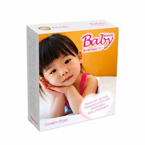brinco-infantil-system-75-perola-drogaria-sp-677469
