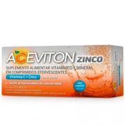 aceviton-Zinco-cimed-laranja-10-comprimidos-Drogaria-SP-704385