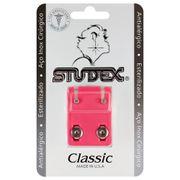 brinco-antialergico-studex-classic-bezel-cristal-medio-prata-drogaria-sp-677507