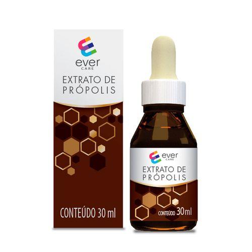 extrato-de-propolis-alcoolico-ever-care-30ml-Drogaria-SP-705420