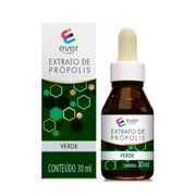 extrato-de-propolis-ever-care-verde-30ml-Drogaria-SP-705438