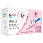 teste-de-gravidez-ever-care-1-tira--coletor-Drogaria-SP-706574