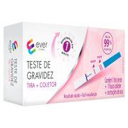 teste-de-gravidez-ever-care-1-tira--coletor-Drogaria-SP-706574
