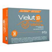 vielut-10mg-legrand-30-comprimidos-Drogarias-SP-699756