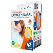 adaptador-nasal-de-soro-soniclear-nozzle-drogaria-sp-703834