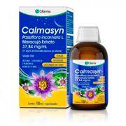 calmasyn-xarope-37-84mg-ml-cifarma-100ml-Drogaria-SP-686468