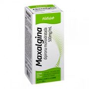 maxalgina-500mg-ml-solucao-oral-natulab-10ml-Drogaria-SP-681571