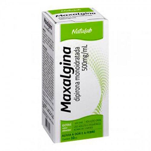 maxalgina-500mg-ml-solucao-oral-natulab-10ml-Drogaria-SP-681571
