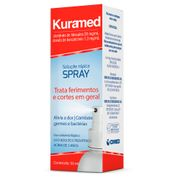 kuramed-spray-cimed-50ml-Drogaria-SP-189766