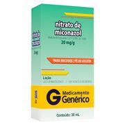 nitrato-miconazol-20mgg-cimed-30ml-Drogaria-SP-320536