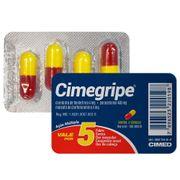 Cimegripe-Cimed-4-Comprimidos-Drogaria-SP-570923