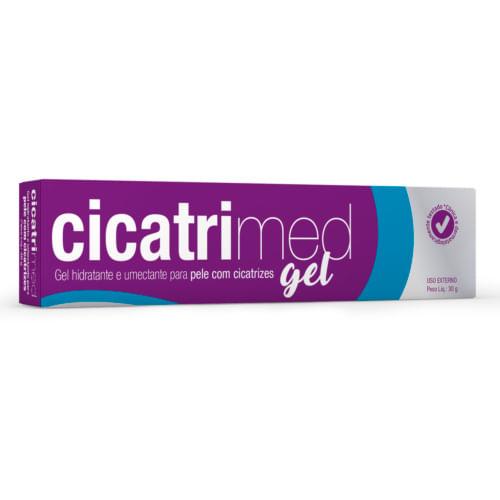 cicatrimed-gel-cimed-30g-Drogaria-SP-501611