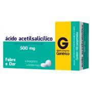 acido-acetilsalicilico-500mg-cimed-10-comprimidos-Drogaria-SP-314439