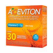aceviton-1g--30cp-efervescente-loprofar-Drogaria-SP-653772