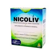kit-nicoliv-cimed-60-capsulas--spray-50ml-Drogaria-SP-685747