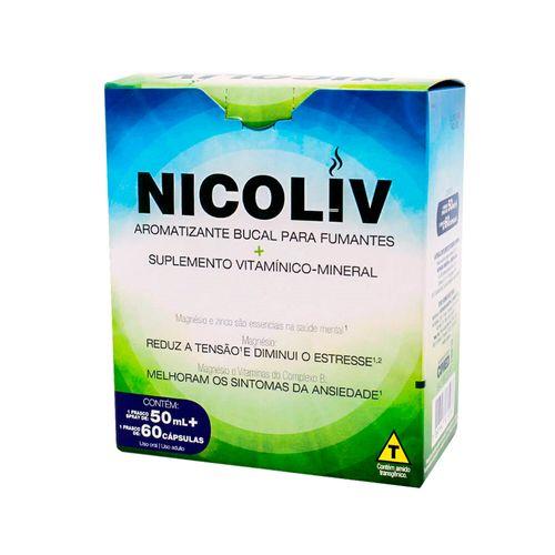 kit-nicoliv-cimed-60-capsulas--spray-50ml-Drogaria-SP-685747