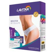 kit-lavitan-beauty-60cps-mais-creme-redutor-de-celulite-200-loprofar-Drogaria-SP-672289