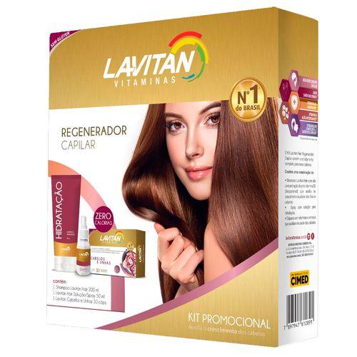 kit-lavitan-hair-30cps-mais-shampoo-200ml-mais-solucao-rege-loprofar-672300