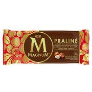 sorvete-kibon-magnum-praline-69g-Drogaria-SP-703257