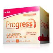 suplemento-alimentar-progress-ache-30-saches-Drogaria-SP-703680