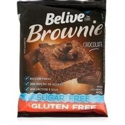 brownie-belive-chocolate-zero-40g-drogaria-sp-685593