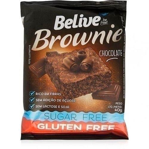 brownie-belive-chocolate-zero-40g-drogaria-sp-685593