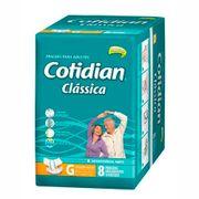 fralda-geriatrica-cotidian-classica-g-8-unidades-drogaria-sp-685801