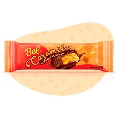 chocolate-bel-caramelo-com-amendoim-27g-drogaria-sp-688274