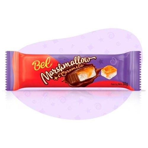 chocolate-bel-marshmallow-com-caramelo-30g-drogaria-sp-688258